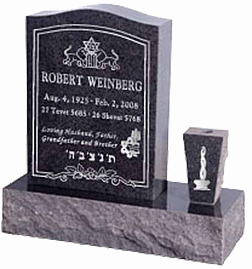 tombstones in maine me honor life tombstone prices serp top upright tombstone