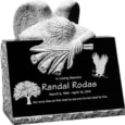 24inch_x_18inch_x_24inch_carved_angel_slant_headstone_polished_front_and_back_with_inch_base_in_imperial_black_with_design_1