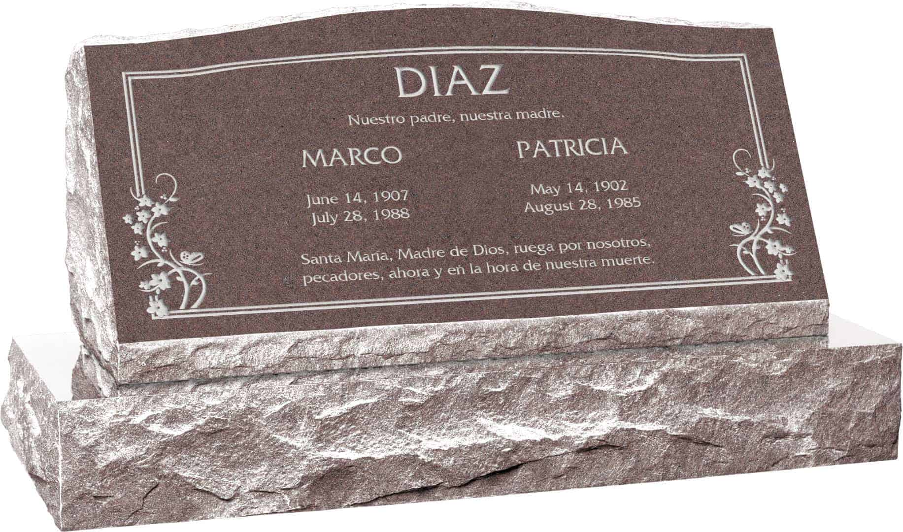 Excelente Marco De 14 X 16 Foto Bandera - Ideas Personalizadas de ...