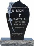 Carved_Rose_Upright_Tombstone_in_Imperial_Black