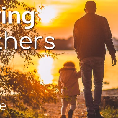 10 Ways to Honor Your Father