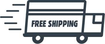 Free Shipping Freight