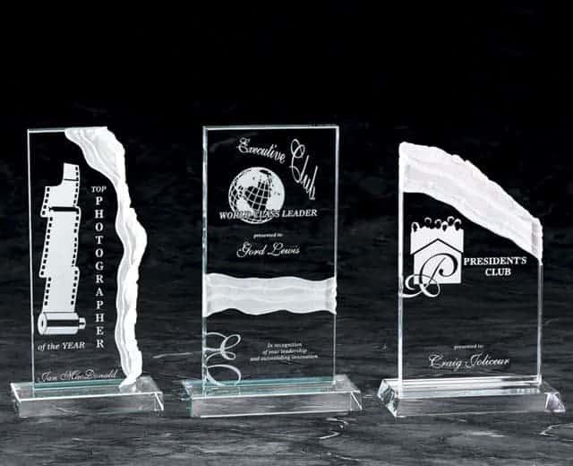 personalized-awards-640x